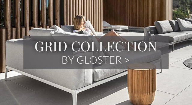 Shop Grid Collection