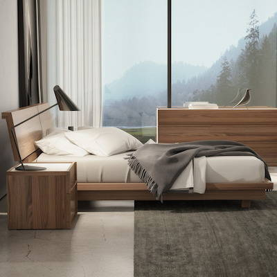 Bedroom Furniture on Sale
