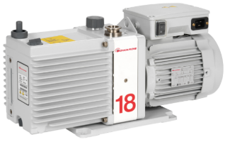 Edwards EM Range Vacuum Pumps
