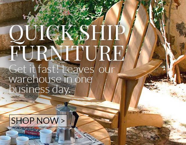 Shop Quickship Furniture
