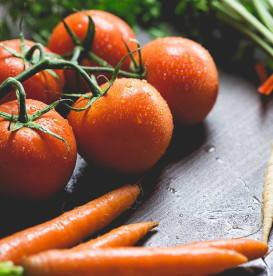 organic-food-guide