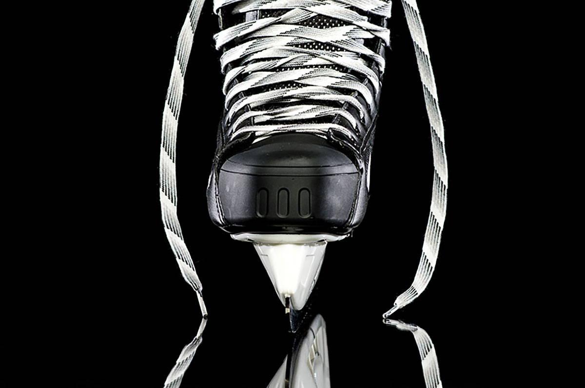 Hockey Skate Blades - Skate blades for all makes | Tydan