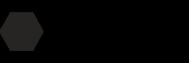 Dekko Logo