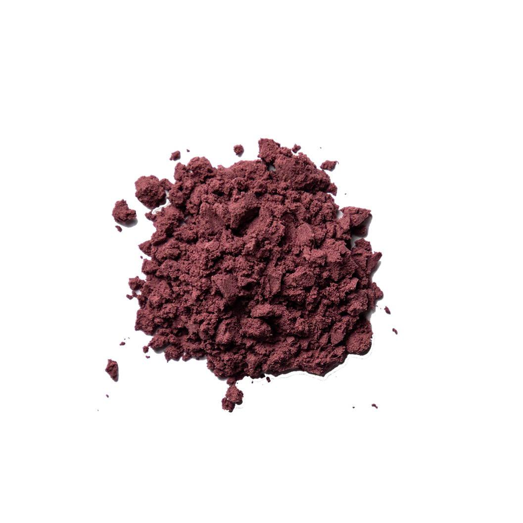 Nature Restore Wild Harvested Acai Powder