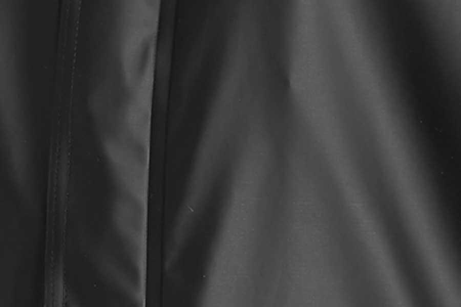 Carhartt PVC Rainwear