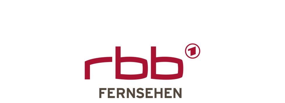 Rbb Fernsehen Video Interview mit Hannah Cheney Sebastian Mueller HALM Glastrinkhalm