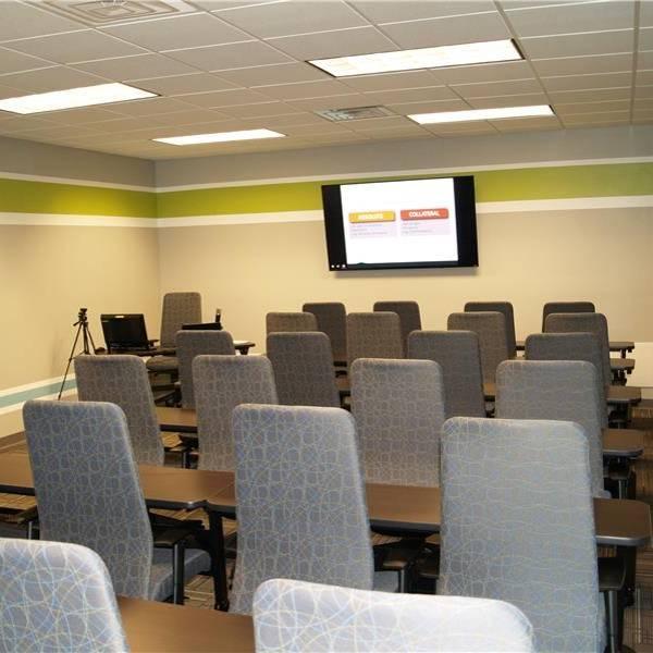 free online interior designing course in indianapolis