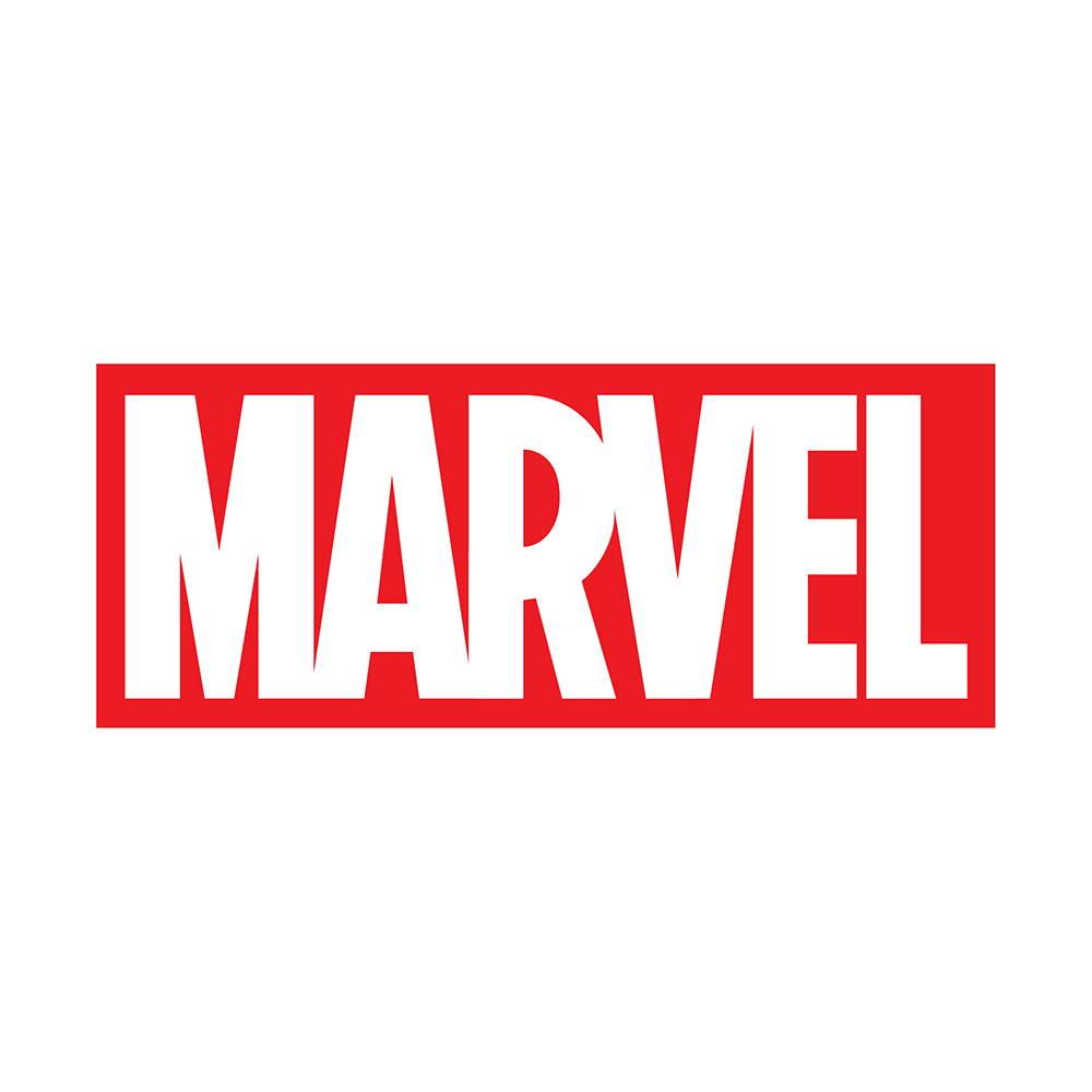 สินค้าแบรนด์ Marvel
