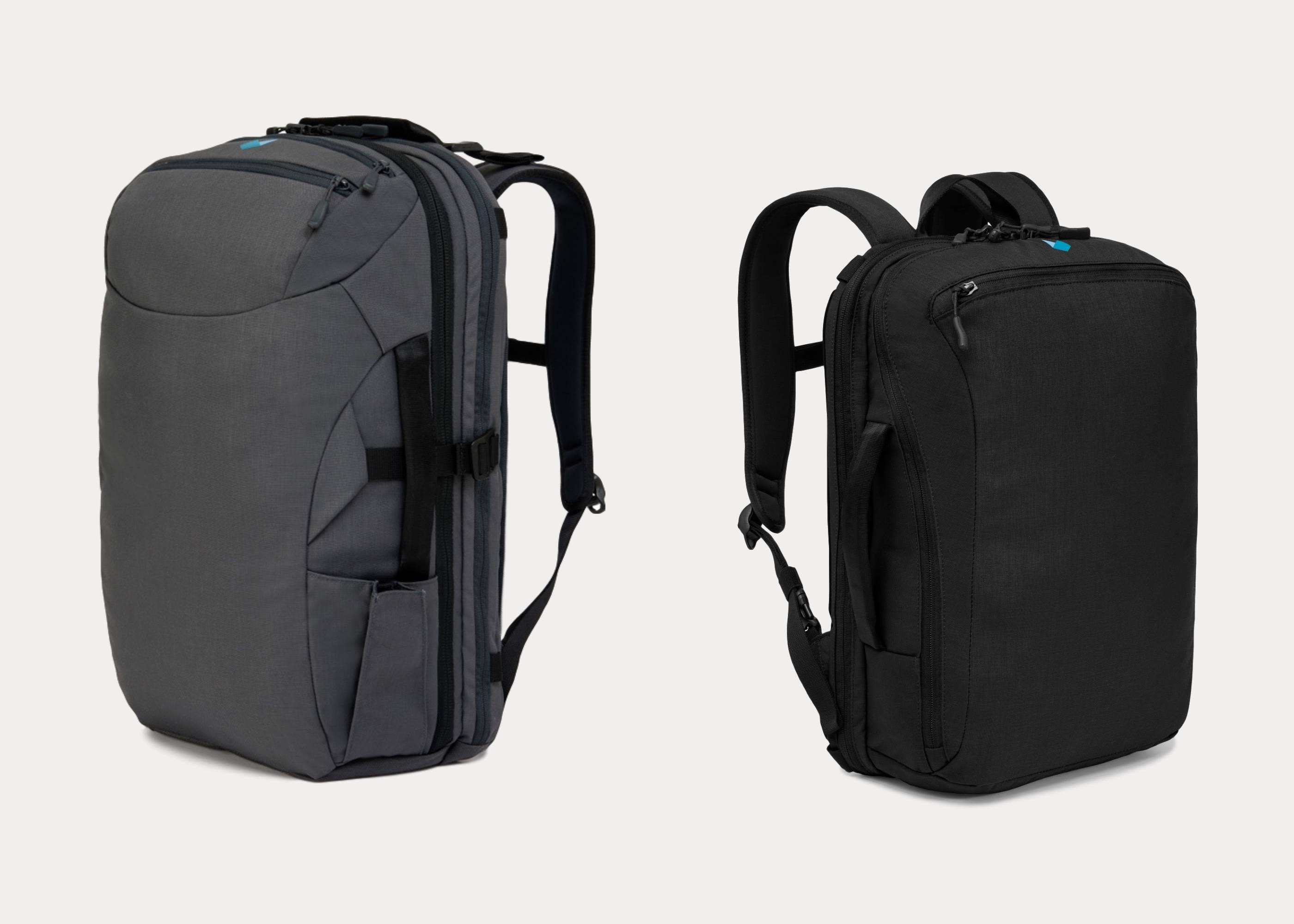 b1a0532c5542 Minaal - Bags & gear built for life on the move.
