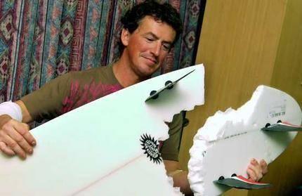 How To Pick A Surfboard Travel Bag Boardbag