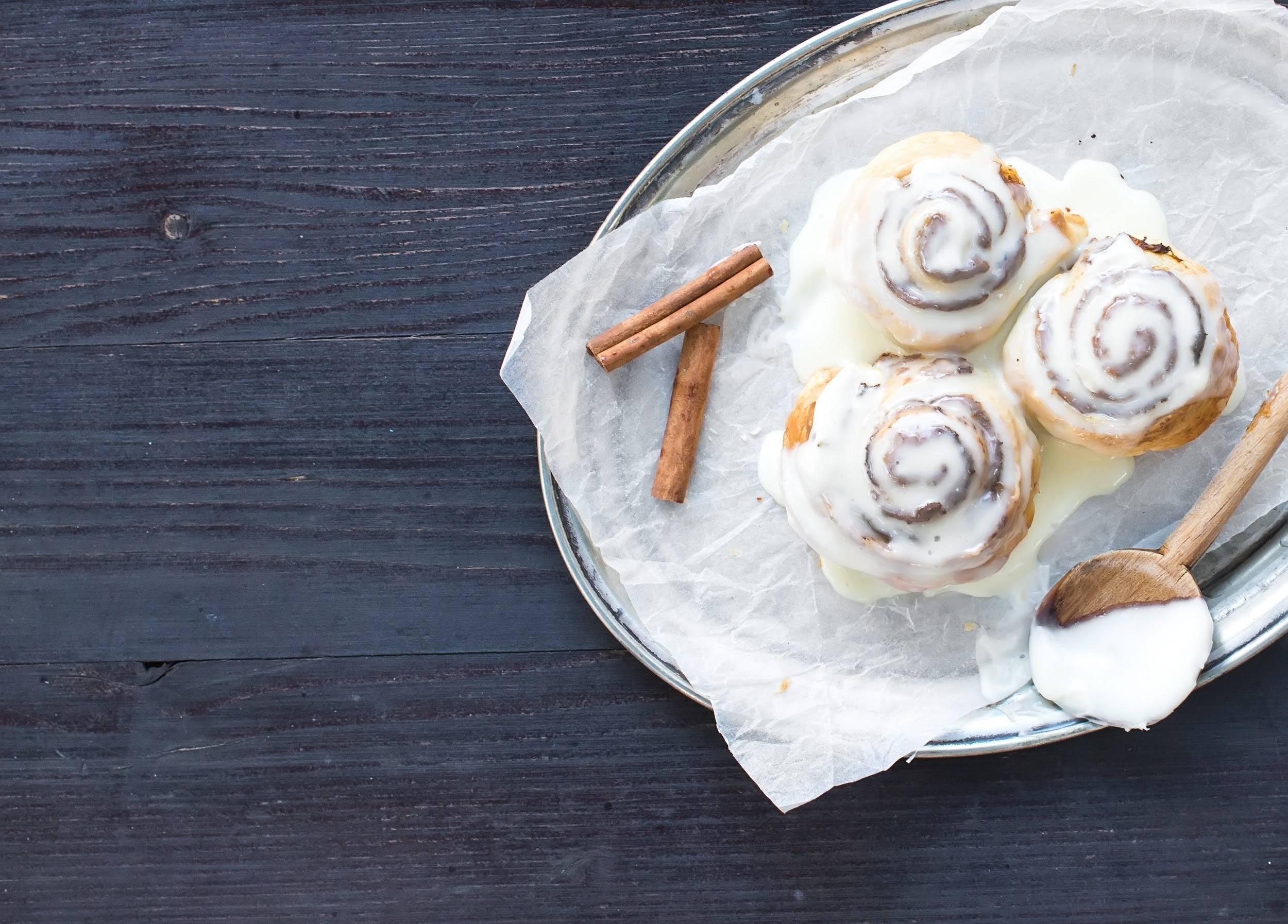 vegan-cinnamon-rolls