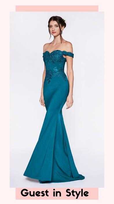 92bbb74cefc1e Bridesmaid Dresses & Wedding Dresses, Prom & Grade 8 Grad Dresses ...