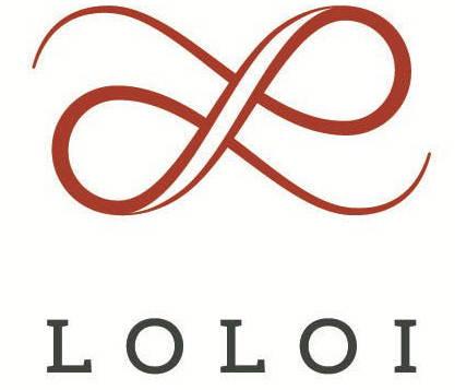 Loloi logo