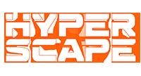 Hyper Scape logo