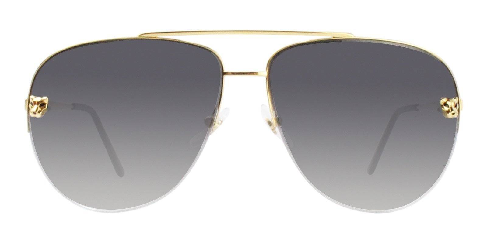 0d1ca5b790 Top 10 Cartier Sunglasses Gift Ideas for him and her– Designer Eyes