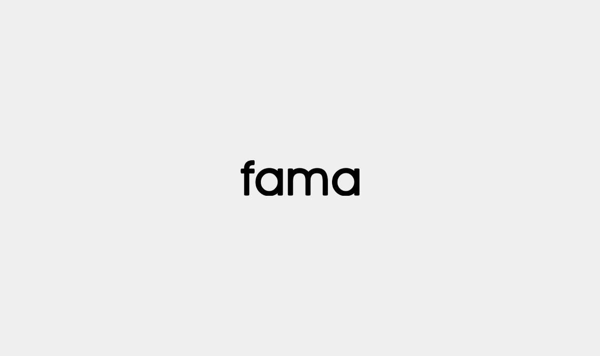 Visit Fama's Website