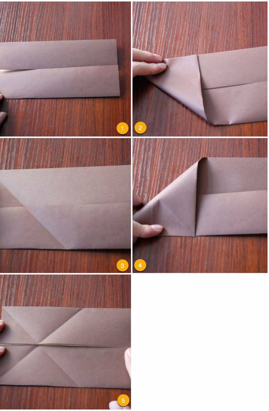 how-to-make-an-origami-phone-stand-02