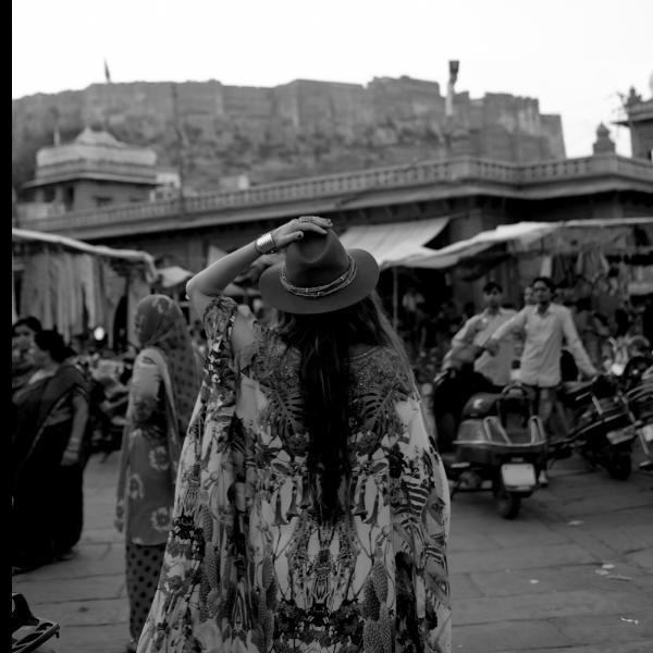 camilla franks, camilla designer, camilla clothing designer, camilla fashion designer, camilla clothing australia camilla, camilla our mother, acknowledgement of country, camilla india second home