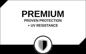 Premium Bedliner Logo