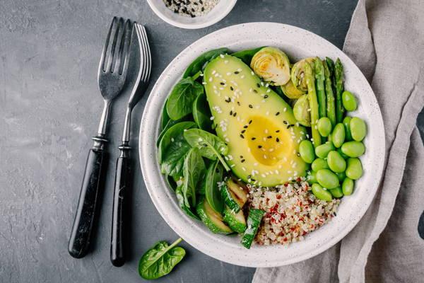 Aurikulotherapie zur Gewichtsreduktion Protein Diät Rezepte