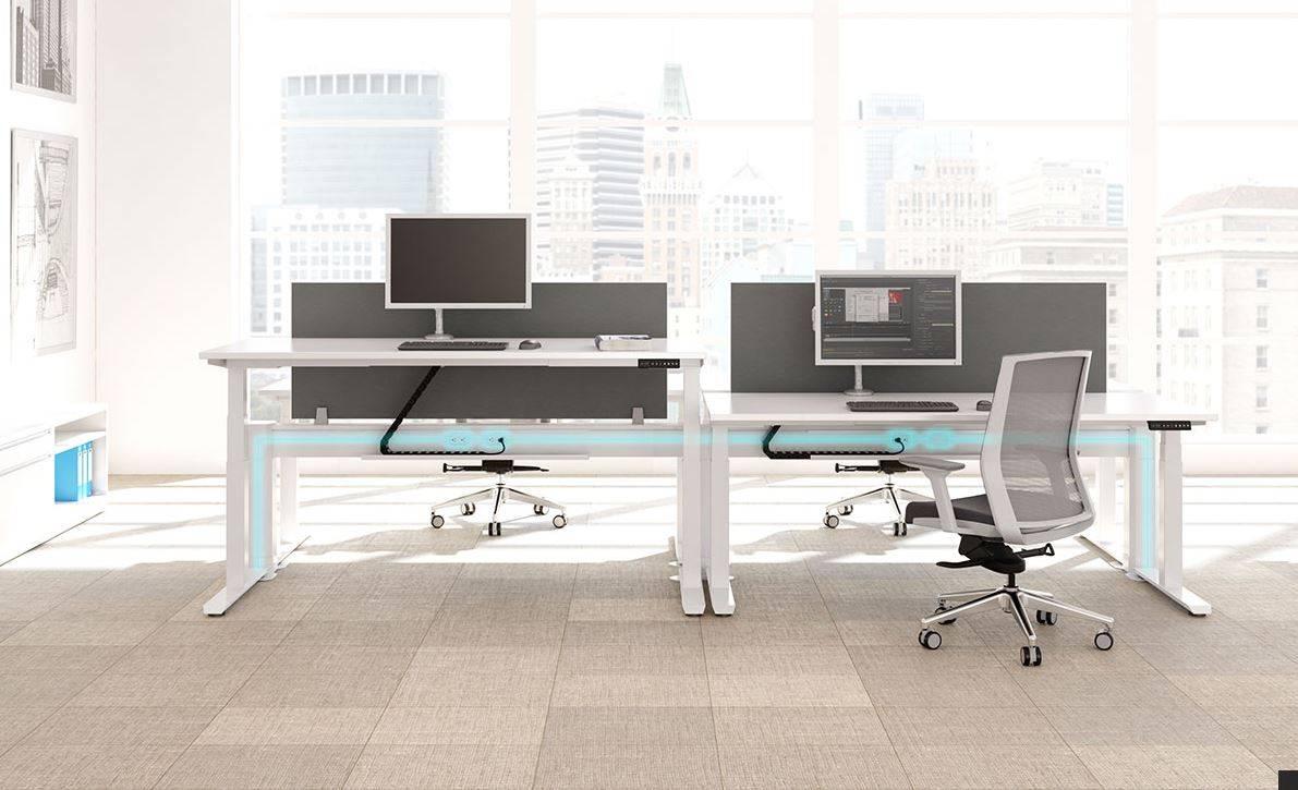 Miramar Office Furniture And Liquidators