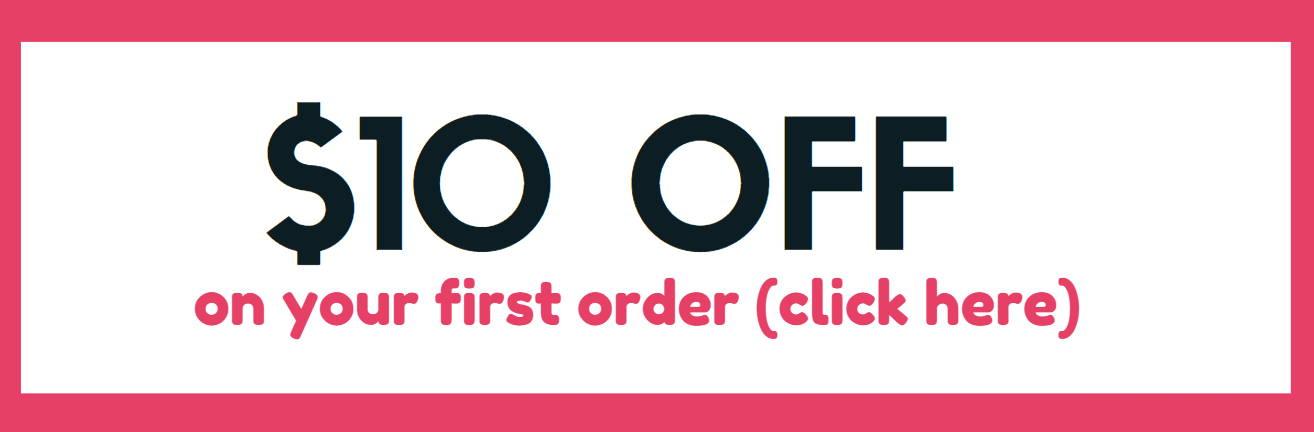 810b8410f Vive La Fete - Online Children's Apparel Store