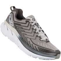 Hoka One One Clifton 4 Mens [ Griffin - Micro Chip ] M1016723-GMCH