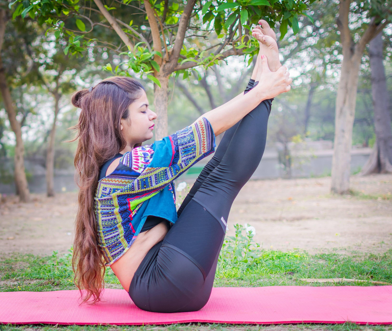 All About Mats l The Community Hub l Mukha Yoga