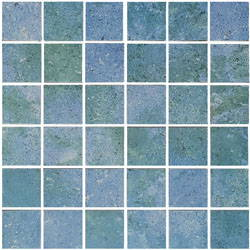 aquatica baltic series porcelain pool tile for swimming pools