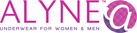 Alyne underwear for women
