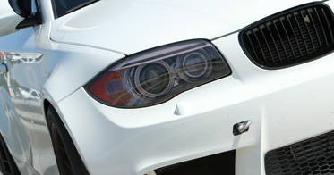 Learn more about Lamin-x headlight film covers by clicking on this image