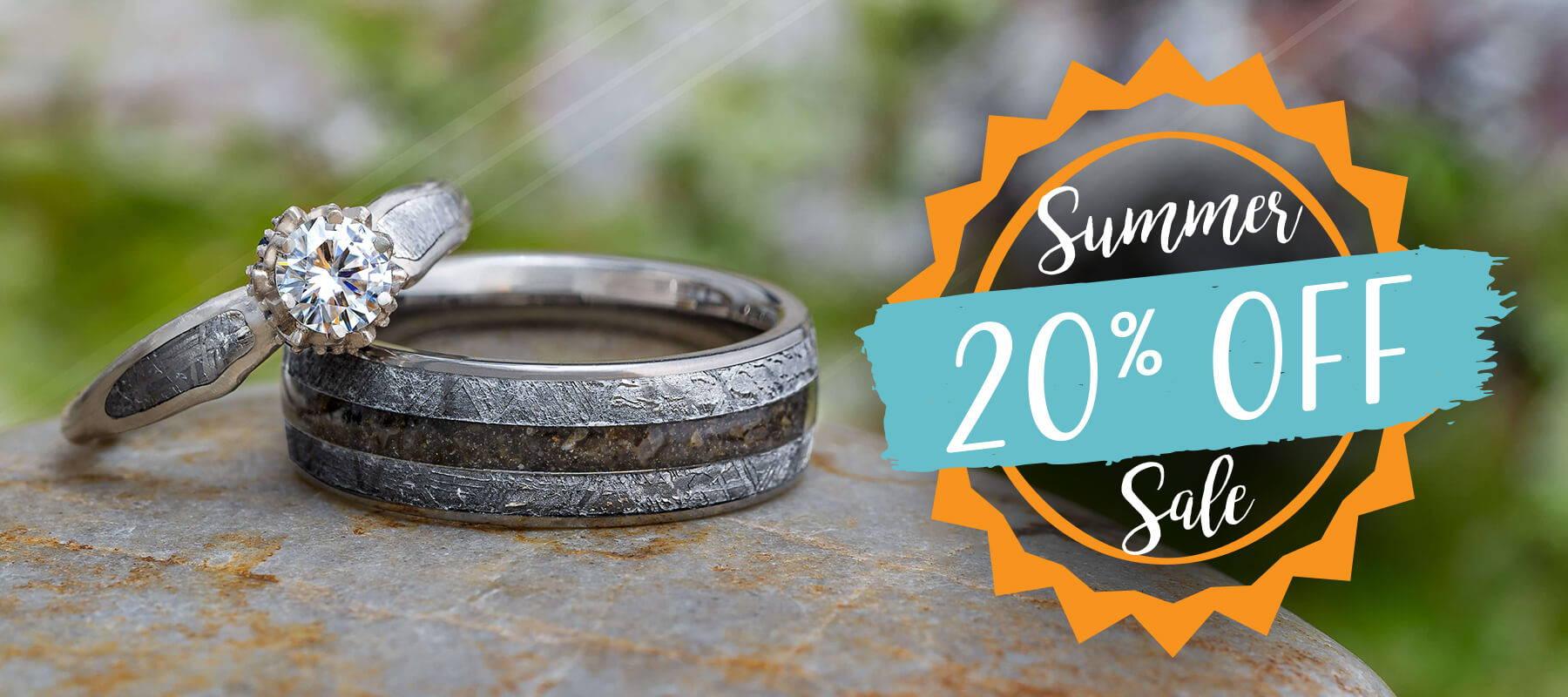 2021 Summer Sale