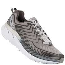 Hoka One One Clifton 4 Wide Mens [ Griffin - Micro Chip ] M1016779-GMCH