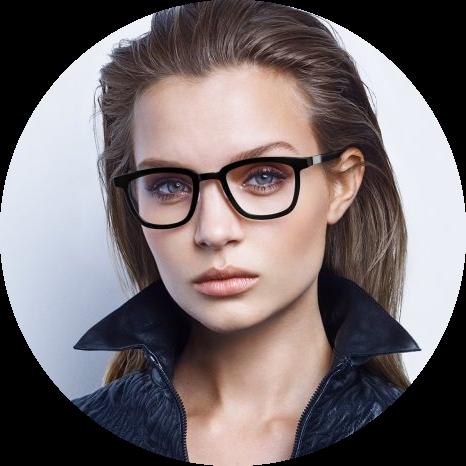 Cheap eyeglasses online - $6.5 prescription eyeglases