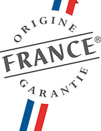Label origine France garantie