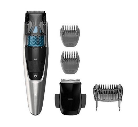 Norelco Beard Trimmer Series