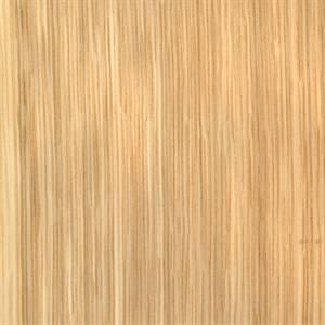 Rift-Quarter White Oak