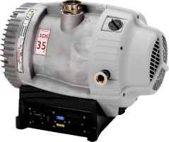Edwards XDSi Series Vacuum Pumps