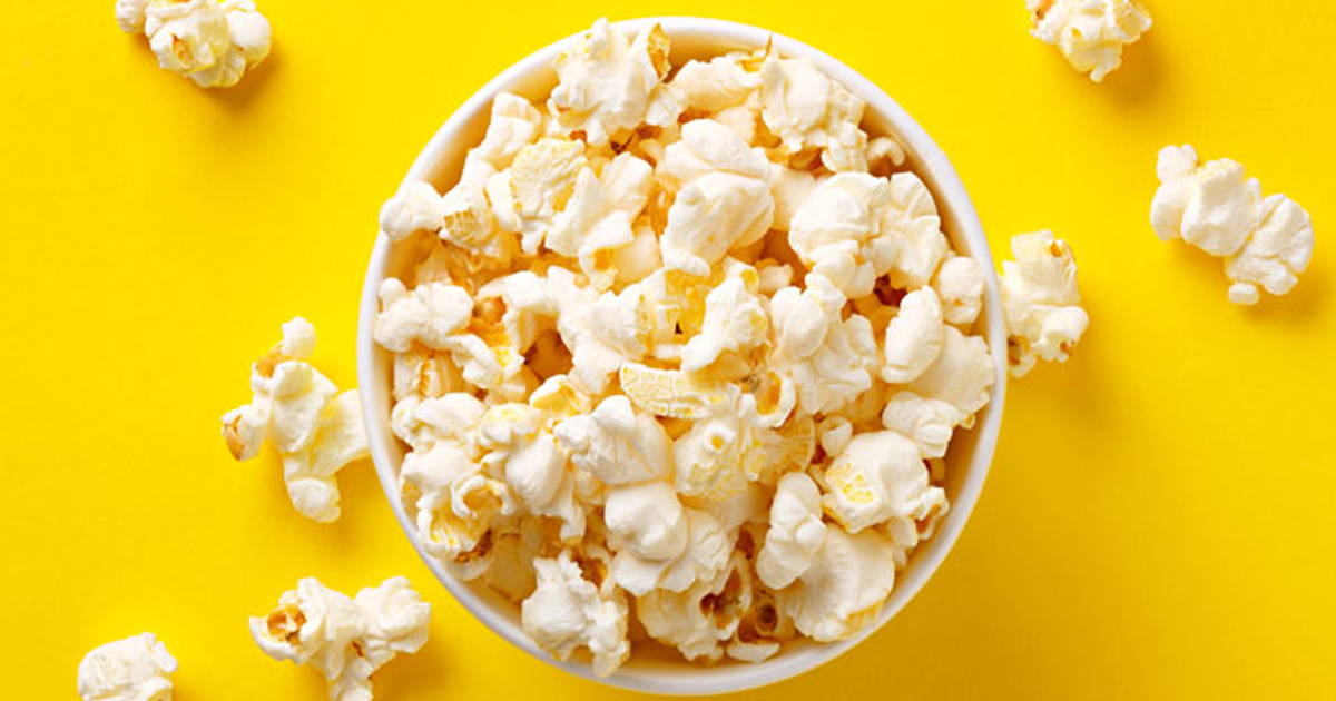 Is Carb in Popcorn Suitable for Keto Diet?