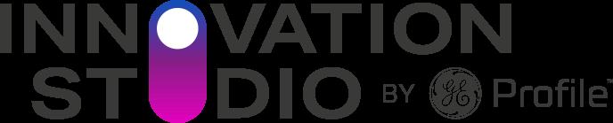 Innovation Studio by GE Profile