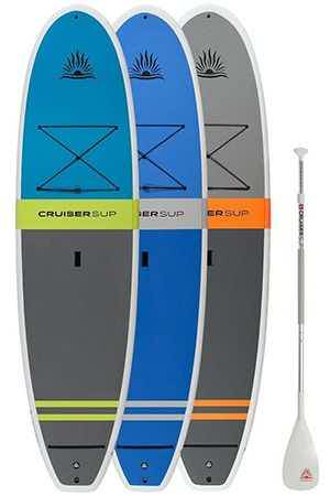 Fusion FeatherLite Board