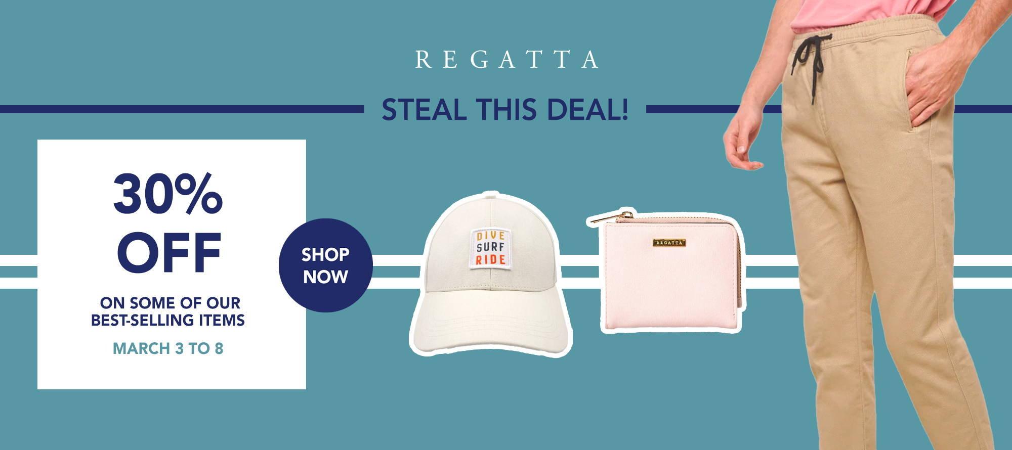 https://www.regattalifestyle.com/collections/30-off-on-selected-regular-items