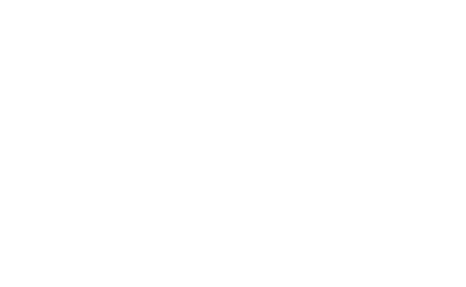 Double Points Offer Logo