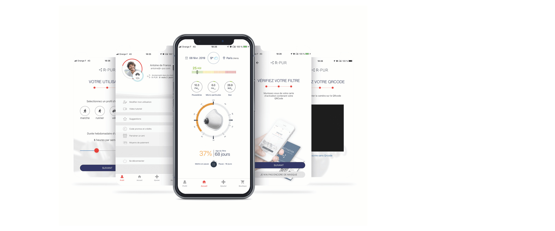application_mobile