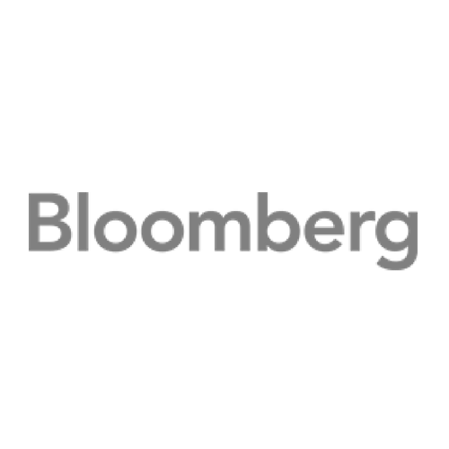 Forever Labs adult stem cell banking featured in Bloomberg