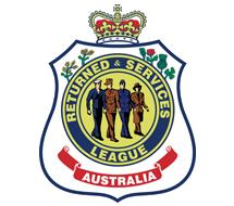 Returned and Services League Australia