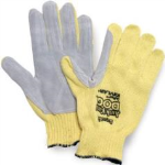 Cut Resistant Gloves from X1 Safety