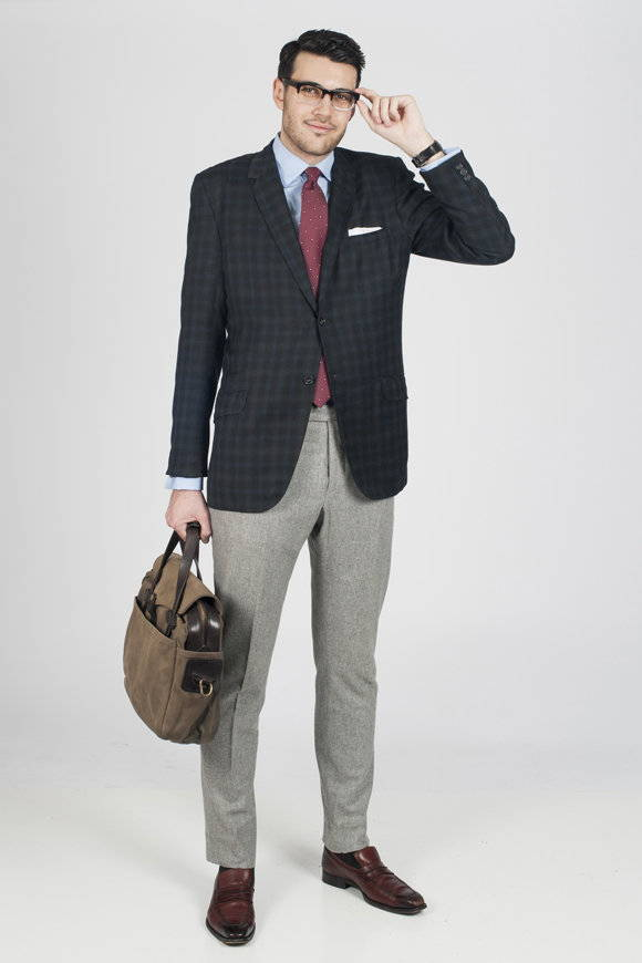 business-casual-makeover-mens