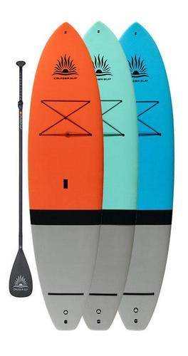 Escape Super-Lite Paddle Board