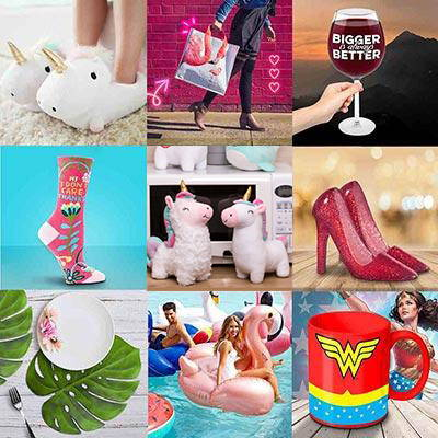 Gifts For Women | Gift Ideas for Her